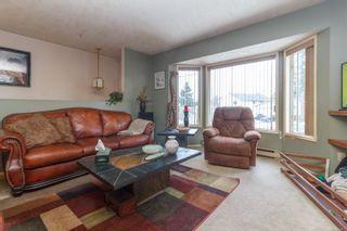 Photo 2: 3122 Glen Lake Rd in : La Glen Lake House for sale (Langford)  : MLS®# 866417