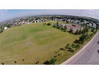 Photo 20: 483 MACEWAN Drive NW in CALGARY: MacEwan Glen Residential Detached Single Family for sale (Calgary)  : MLS®# C3627449