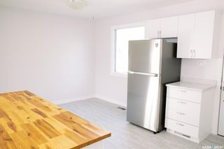 Photo 11: 117 Acadia Court in Saskatoon: West College Park Residential for sale : MLS®# SK872318