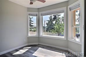 Photo 16: 2034 Swans Nest Pl in : Du East Duncan House for sale (Duncan)  : MLS®# 887810
