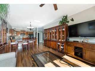 """Photo 18: A116 33755 7TH Avenue in Mission: Mission BC Condo for sale in """"THE MEWS"""" : MLS®# R2508511"""