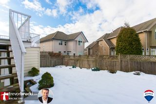 Photo 37: 15477 34a Avenue in Surrey: Morgan Creek House for sale (South Surrey White Rock)  : MLS®# R2243082
