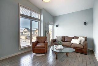 Photo 38: 32 Walden Bay SE in Calgary: Walden Detached for sale : MLS®# A1055250