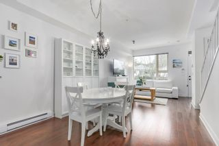 """Photo 13: 764 E 29TH Avenue in Vancouver: Fraser VE Townhouse for sale in """"CENTURY- THE SIGNATURE COLLECTION"""" (Vancouver East)  : MLS®# R2243463"""
