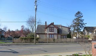 Photo 19: 438,440&442 Montreal St in : Vi James Bay House for sale (Victoria)  : MLS®# 871767