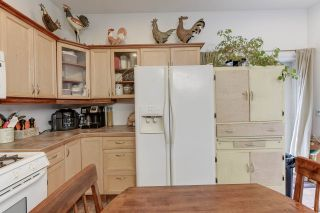 Photo 8: 12114 85 Street in Edmonton: Zone 05 House for sale : MLS®# E4230110