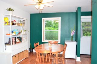Photo 8: 15 Cherry Lane in Wolfville: 404-Kings County Residential for sale (Annapolis Valley)  : MLS®# 202122913