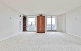 Photo 6: 1102 60 Inverlochy Boulevard in Markham: Royal Orchard Condo for sale : MLS®# N5402290