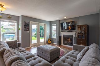 Photo 11: 185 Maryland Rd in : CR Willow Point House for sale (Campbell River)  : MLS®# 882692