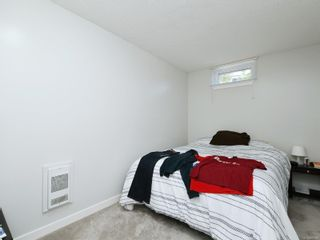 Photo 19: 522 Ker Ave in : SW Gorge House for sale (Saanich West)  : MLS®# 877020