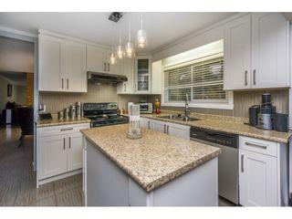 Photo 7: 9099 192 Street in Surrey: Port Kells House for sale (North Surrey)  : MLS®# R2122071
