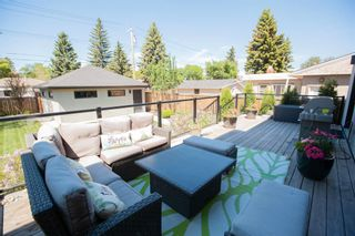 Photo 36: 9712 148 Street in Edmonton: Zone 10 House for sale : MLS®# E4245190