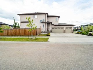 Photo 3: 5602 60 Street: Beaumont House for sale : MLS®# E4249027