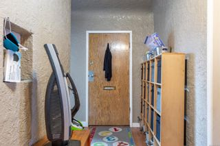 Photo 10: 1995 17th Ave in : CR Campbellton House for sale (Campbell River)  : MLS®# 875651