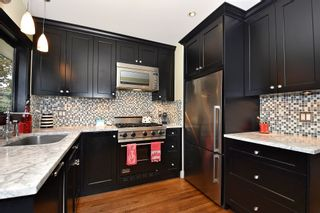 Photo 8: 3561 W 27TH Avenue in Vancouver: Dunbar House for sale (Vancouver West)  : MLS®# R2145898