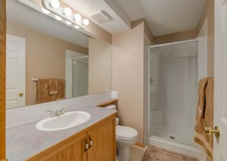 Photo 28: 7 River Rock Place SE in Calgary: Riverbend Detached for sale : MLS®# A1152980