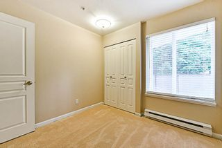 Photo 16: 204 7139 18TH Avenue in Burnaby: Edmonds BE Condo for sale (Burnaby East)  : MLS®# R2209442