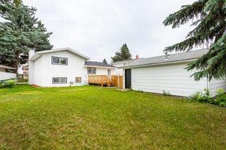 Photo 39: 17311 77 Avenue in Edmonton: Zone 20 House for sale : MLS®# E4255774