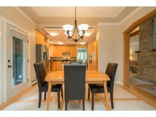Photo 9: 5130 Bessborough Drive in Burnaby: Capitol Hill BN House for sale (Burnaby North)  : MLS®# R2187284