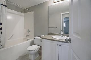 Photo 26: 112 630 8 Avenue in Calgary: Downtown East Village Apartment for sale : MLS®# A1102869