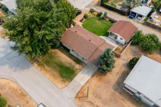 Photo 37: 775 9TH AVENUE in Montrose: House for sale : MLS®# 2460577