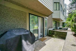 """Photo 15: 2 9584 MANCHESTER Drive in Burnaby: Cariboo Condo for sale in """"BROOKSIDE PARK"""" (Burnaby North)  : MLS®# R2376673"""