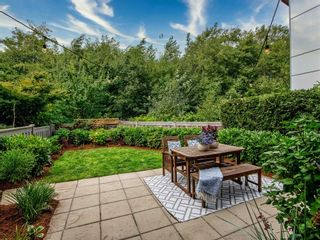 """Photo 21: 38363 SUMMITS VIEW Drive in Squamish: Downtown SQ Townhouse for sale in """"EAGLE WIND AT NATURES GATE"""" : MLS®# R2618293"""