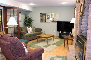 Photo 29: 546 Monk Street in Cobourg: House for sale : MLS®# X5175833