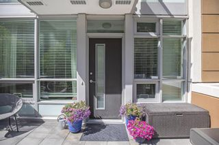 Photo 27: 0 634 14 Avenue SW in Calgary: Beltline Apartment for sale : MLS®# A1119178