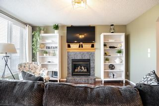 Photo 4: 408 Shannon Square SW in Calgary: Shawnessy Detached for sale : MLS®# A1088672