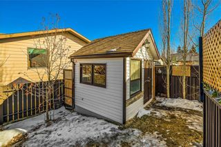 Photo 21: 373 WHITLOCK Way NE in Calgary: Whitehorn Detached for sale : MLS®# C4233795