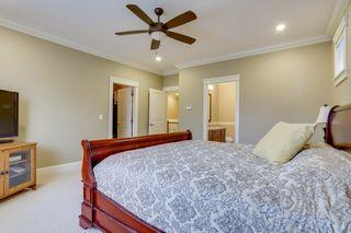 """Photo 21: 5842 FAIR Wynd in Delta: Neilsen Grove House for sale in """"MARINA GARDEN ESTATES"""" (Ladner)  : MLS®# R2577142"""