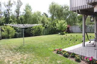 Photo 30: 309 Parkview Hills Drive in Cobourg: House for sale : MLS®# 512440066