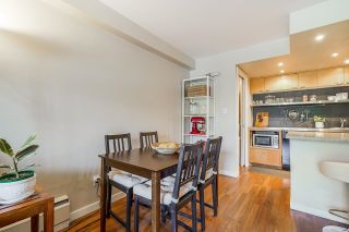 """Photo 7: 208 774 GREAT NORTHERN Way in Vancouver: Mount Pleasant VE Condo for sale in """"Pacific Terraces"""" (Vancouver East)  : MLS®# R2616976"""