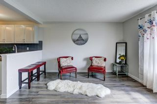 Photo 13: 161 Bayside Point SW: Airdrie Row/Townhouse for sale : MLS®# A1106831