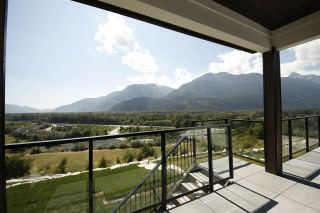 """Photo 20: 1990 DOWAD Drive in Squamish: Tantalus House for sale in """"Skyridge"""" : MLS®# R2307236"""