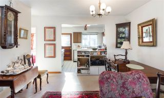 Photo 18: 4018 W 32ND Avenue in Vancouver: Dunbar House for sale (Vancouver West)  : MLS®# R2135092