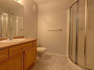 Photo 21: 301 160 KINGSWOOD Boulevard: St. Albert Condo for sale : MLS®# E4211329