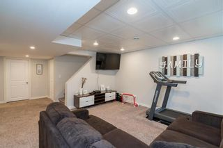 Photo 34: 170 Murray Rougeau Crescent in Winnipeg: Canterbury Park Residential for sale (3M)  : MLS®# 202125020