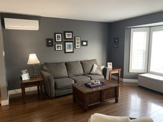 Photo 9: 138 Lumberman Drive in Lower Sackville: 25-Sackville Residential for sale (Halifax-Dartmouth)  : MLS®# 202106165