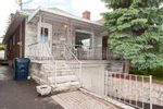 Property Photo: 120 Livingstone AVE in Toronto