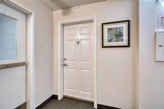 Photo 7: 1110 928 Arbour Lake Road NW in Calgary: Arbour Lake Apartment for sale : MLS®# A1089399