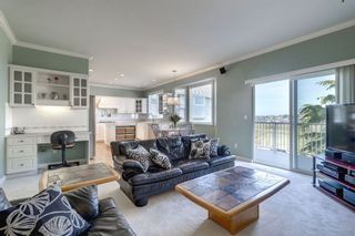 """Photo 7: 1075 COUTTS Way in Port Coquitlam: Citadel PQ House for sale in """"CITADEL"""" : MLS®# R2259660"""