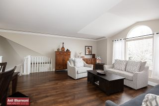 """Photo 8: 10555 239 Street in Maple Ridge: Albion House for sale in """"The Plateau"""" : MLS®# R2539138"""
