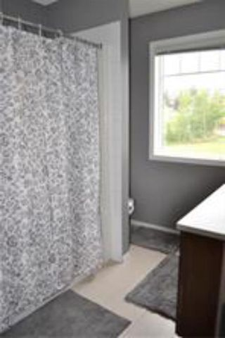 Photo 11: 92 Panamount Drive NW in Calgary: Panorama Hills Row/Townhouse for sale : MLS®# A1122234