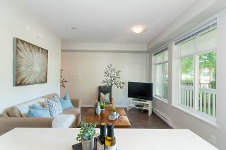 "Photo 3: 27 6965 HASTINGS Street in Burnaby: Sperling-Duthie Condo for sale in ""CASSIA"" (Burnaby North)  : MLS®# R2294260"