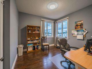 Photo 15: 284 Ninth St in : Na South Nanaimo House for sale (Nanaimo)  : MLS®# 861091