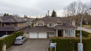 Photo 22: 12162 75 Avenue in Surrey: West Newton House for sale : MLS®# R2554447