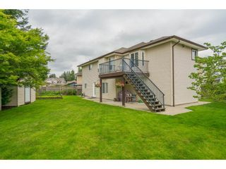 """Photo 20: 5089 214A Street in Langley: Murrayville House for sale in """"Murrayville"""" : MLS®# R2472485"""