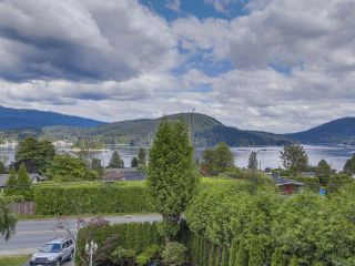 Photo 5: 677 N DOLLARTON Highway in North Vancouver: Dollarton House for sale : MLS®# R2092684